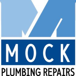 Sugar Land Plumber | Mock Plumbing Repairs