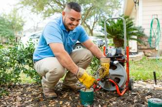 Sewar Repair Sugar Land Best Plumber Mock Plumbing